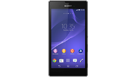 Смарфон Sony Xperia T3 (Black)