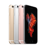 iPhone 6s 32Gb Gold - iPhone 6s 32Gb Gold