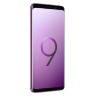Смартфон Samsung Galaxy S9+ 256GB Ультрафиолет - Смартфон Samsung Galaxy S9+ 64GB Ультрафиолет