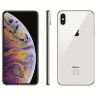 iPhone XS Max 256GB (серебристый) - iPhone XS Max 256GB (серебристый)