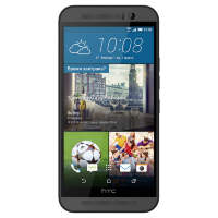 Смартфон HTC One M9 32Gb Gray