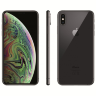 iPhone XS Max 256GB (серый космос) - iPhone XS Max 256GB (серый космос)
