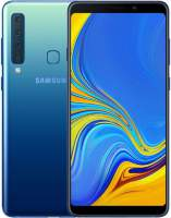 Samsung Galaxy A9 (2018) SM-A920F 6/128GB Blue (Синий)