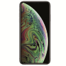 iPhone XS Max 512GB (серый космос)